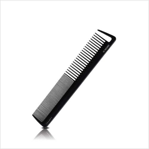 Gomcomb 04 - H2pro Beautylife