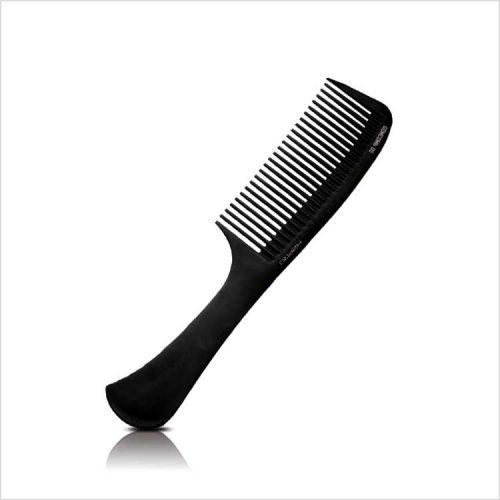 Gomcomb 05 - H2pro Beautylife