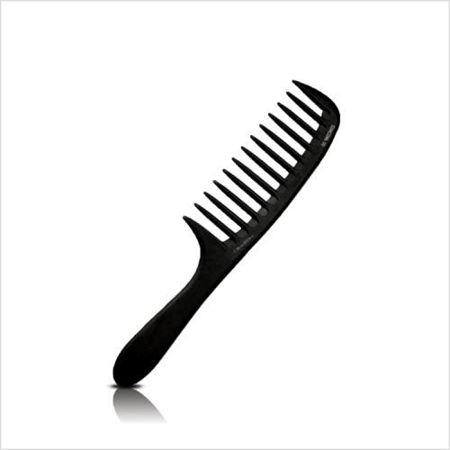 Gomcomb 06 - H2pro Beautylife