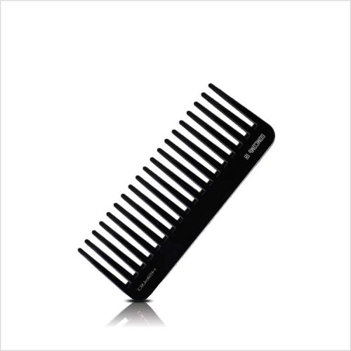 Gomcomb 18 - H2pro Beautylife