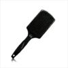 Cushioned Paddle Brush - H2pro Beautylife