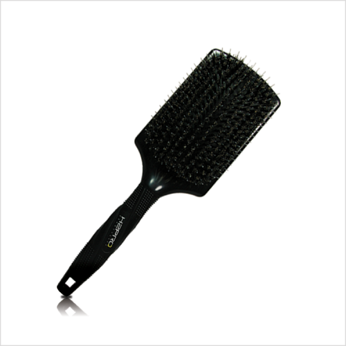 Cushioned Paddle Brush - H2pro Beautylife