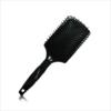 Detangling Paddle Brush - H2pro Beautylife