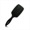 Detangling Steel Paddle Brush 1 - H2pro Beautylife