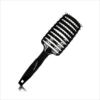 Vented Paddle Brush 1 - H2pro Beautylife