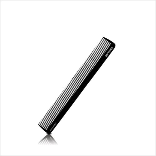 Bone Comb 01 – Black - H2pro Beautylife