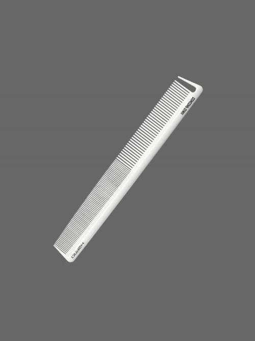 Gomcomb 1 – White - H2pro Beautylife