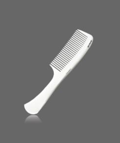 Gomcomb 5 – White - H2pro Beautylife