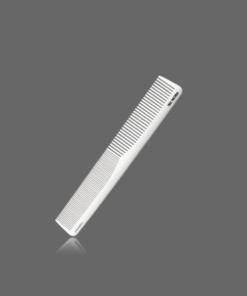 Gomcomb 21 – White - H2pro Beautylife