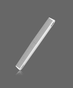 Gomcomb 23 – White - H2pro Beautylife