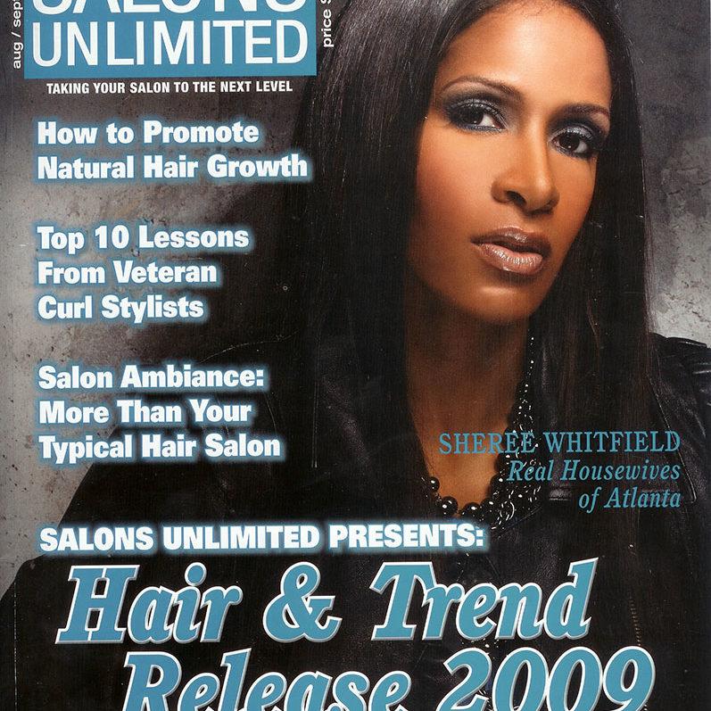 0909-salonsunlimited