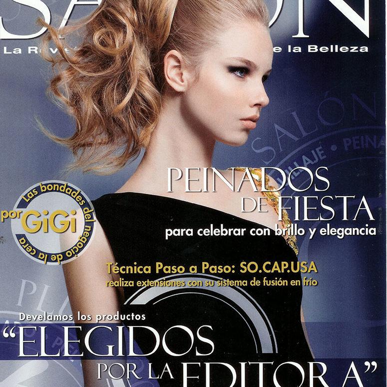 0912-salonplus