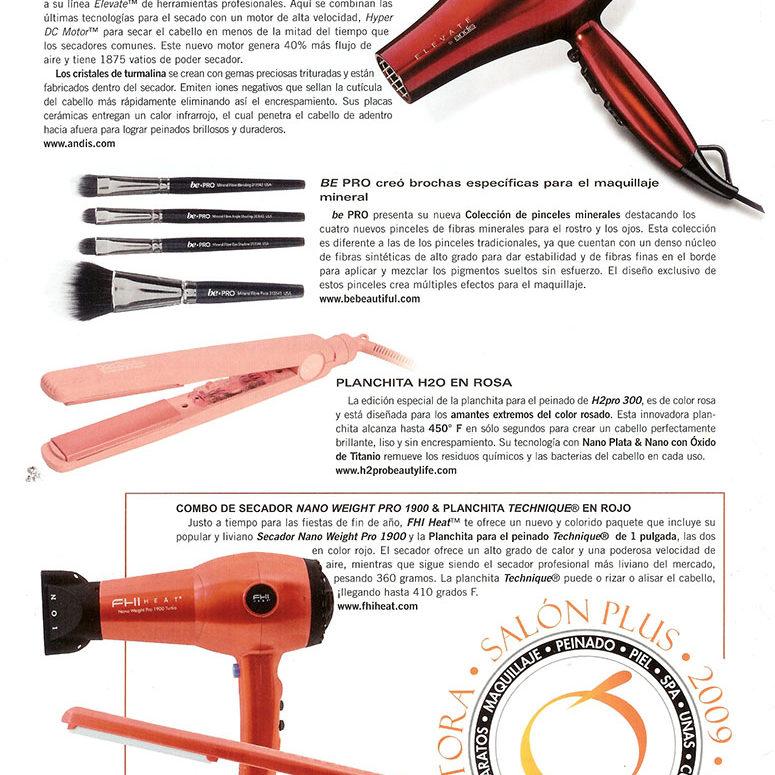 0912-salonplus2