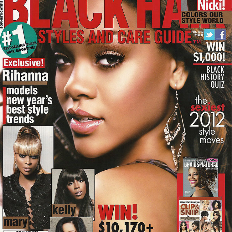 1202-blackhair