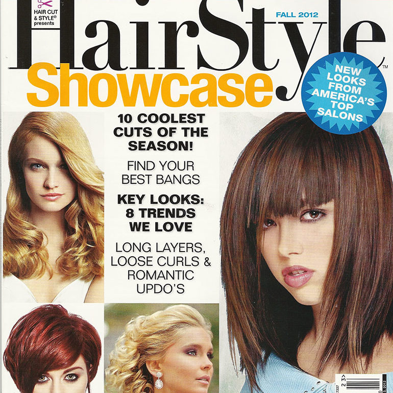1209-hairstyle