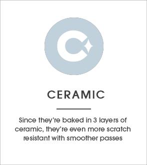 02-CERAMIC