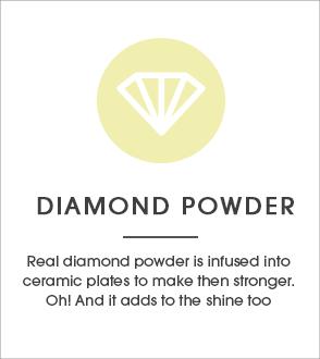 03-DIAMOND-POWDER