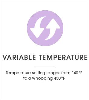06-VARIABLE-TEMP