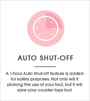 08-AUTO-SHUTOFF