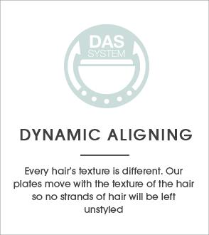 09-DAS-SYSTEM