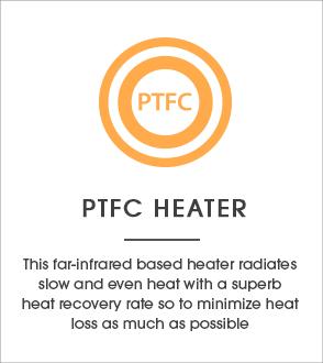 10-PTFC-HEATER