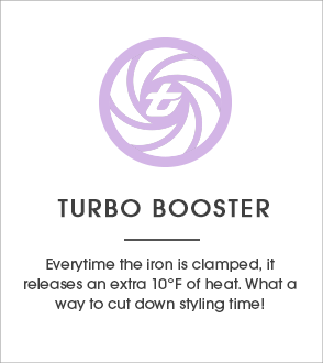 11-TURBO-BOOSTER