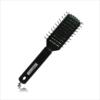 Vented Detangling Brush – Small 1 - H2pro Beautylife