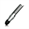 Easy Carbon Comb 1 - H2pro Beautylife