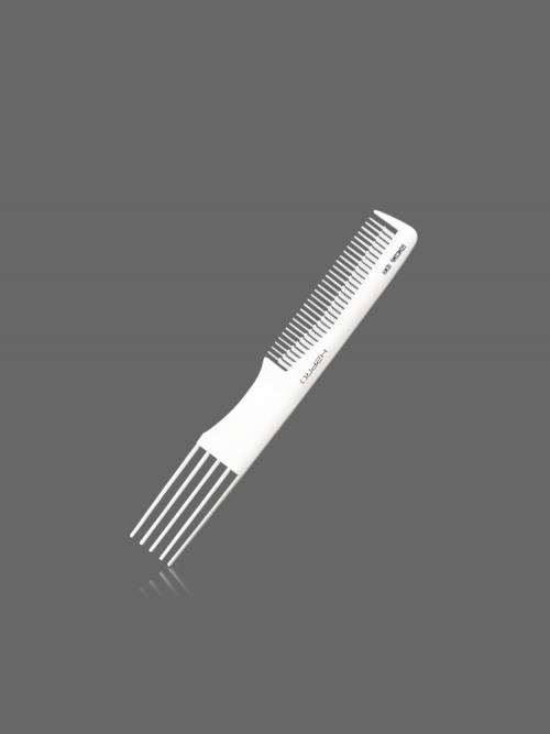 Gomcomb 16 – White - H2pro Beautylife