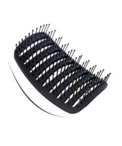 Vented Paddle Brush - H2pro Beautylife
