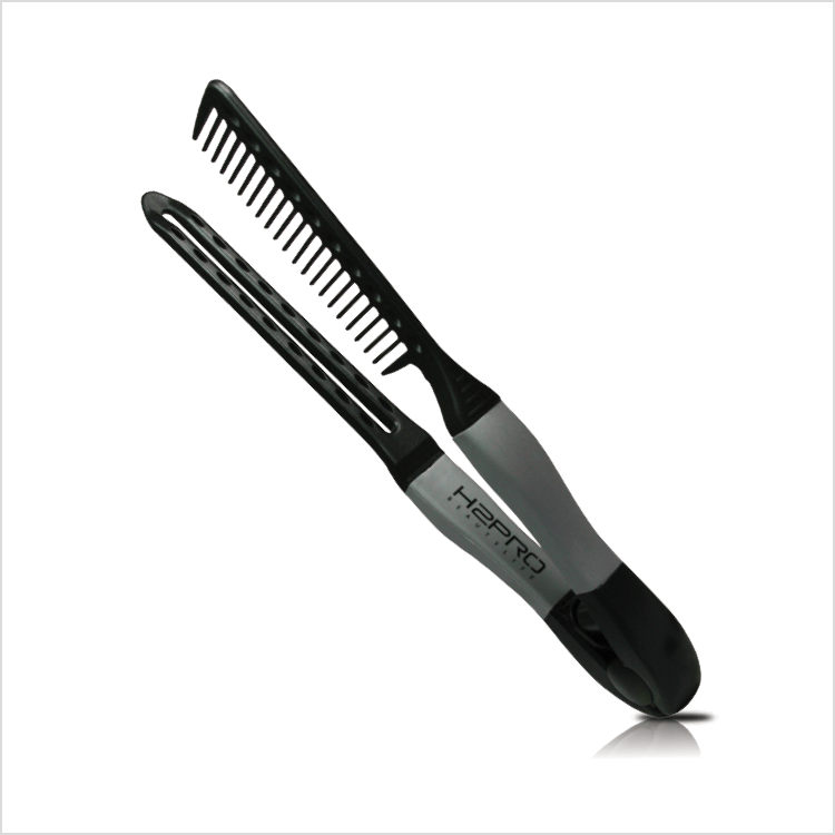 Easy Carbon Comb - H2pro Beautylife