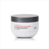 Argan Repair Mask - H2pro Beautylife