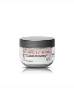 Healing Butter Shine - H2pro Beautylife