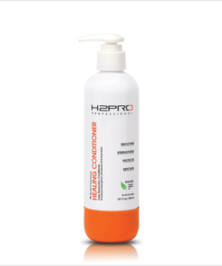 Healing Conditioner 300 - H2pro Beautylife