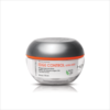 Edge Control Extra Hold - H2pro Beautylife