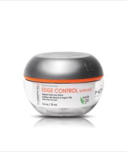 Edge Control Super Hold - H2pro Beautylife
