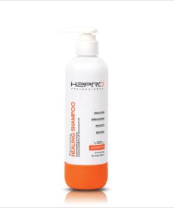Healing Shampoo – Hydration 300 - H2pro Beautylife