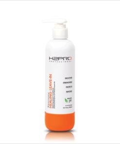 Healing Leave-in - H2pro Beautylife