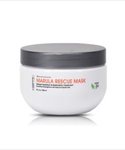 Marula Rescue Mask - H2pro Beautylife