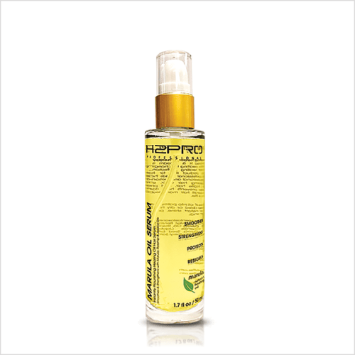 Marula Oil Serum - H2pro Beautylife