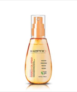 Marula Oil Spray - H2pro Beautylife
