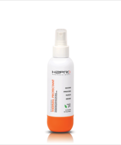 Healing Thermal Protectant - H2pro Beautylife