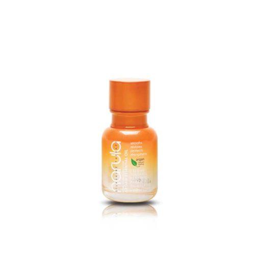 Narula-argan Essential Oil - H2pro Beautylife
