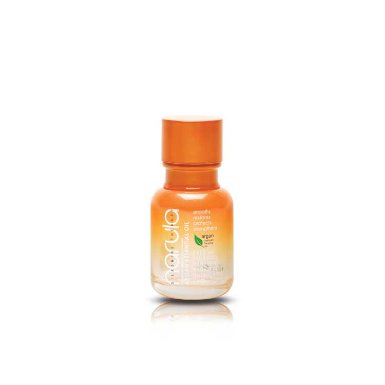 Narula-argan Essential Oil - H2pro Beautylife