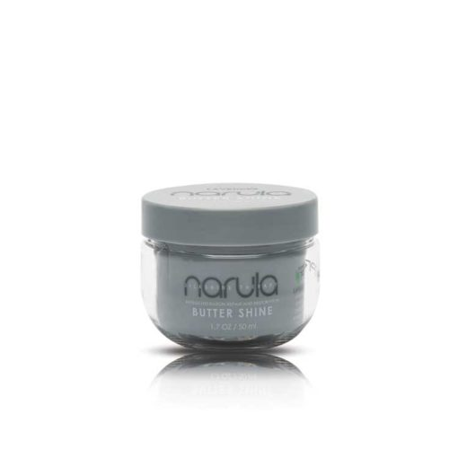 Narula Silk Shine Therapy Butter Shine – Lavender - H2pro Beautylife