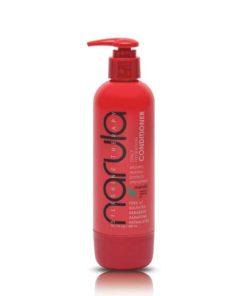 Narula Silk Shine Therapy Conditioner - H2pro Beautylife