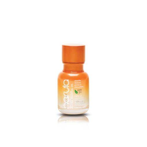 Narula-jojoba Essential Oil - H2pro Beautylife