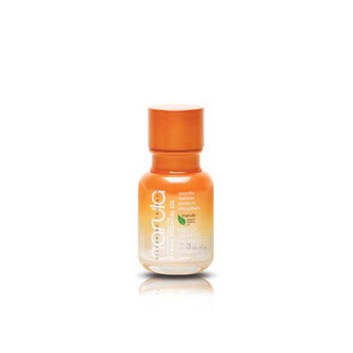 Narula – Marula Essential Oil - H2pro Beautylife