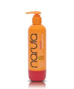 Narula Silk Shine Therapy Shampoo – Hydrating - H2pro Beautylife