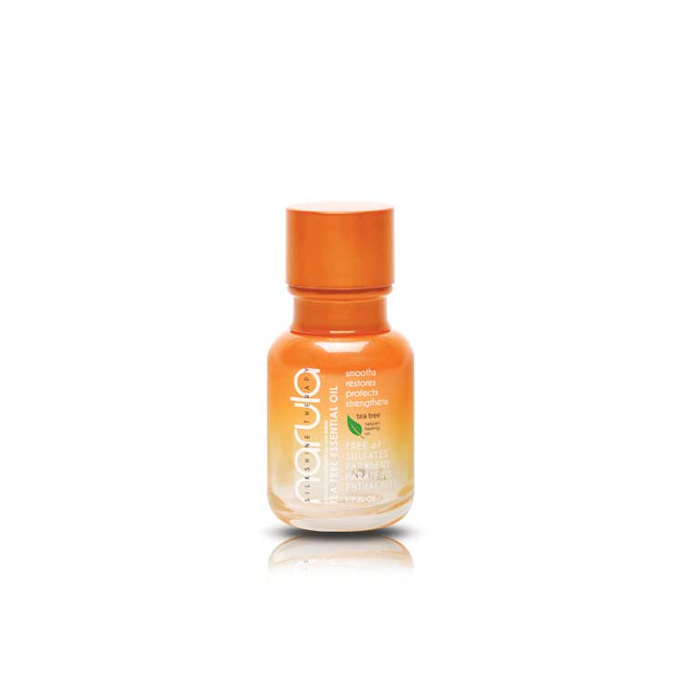 Narula- Tea Tree Essential Oil - H2pro Beautylife